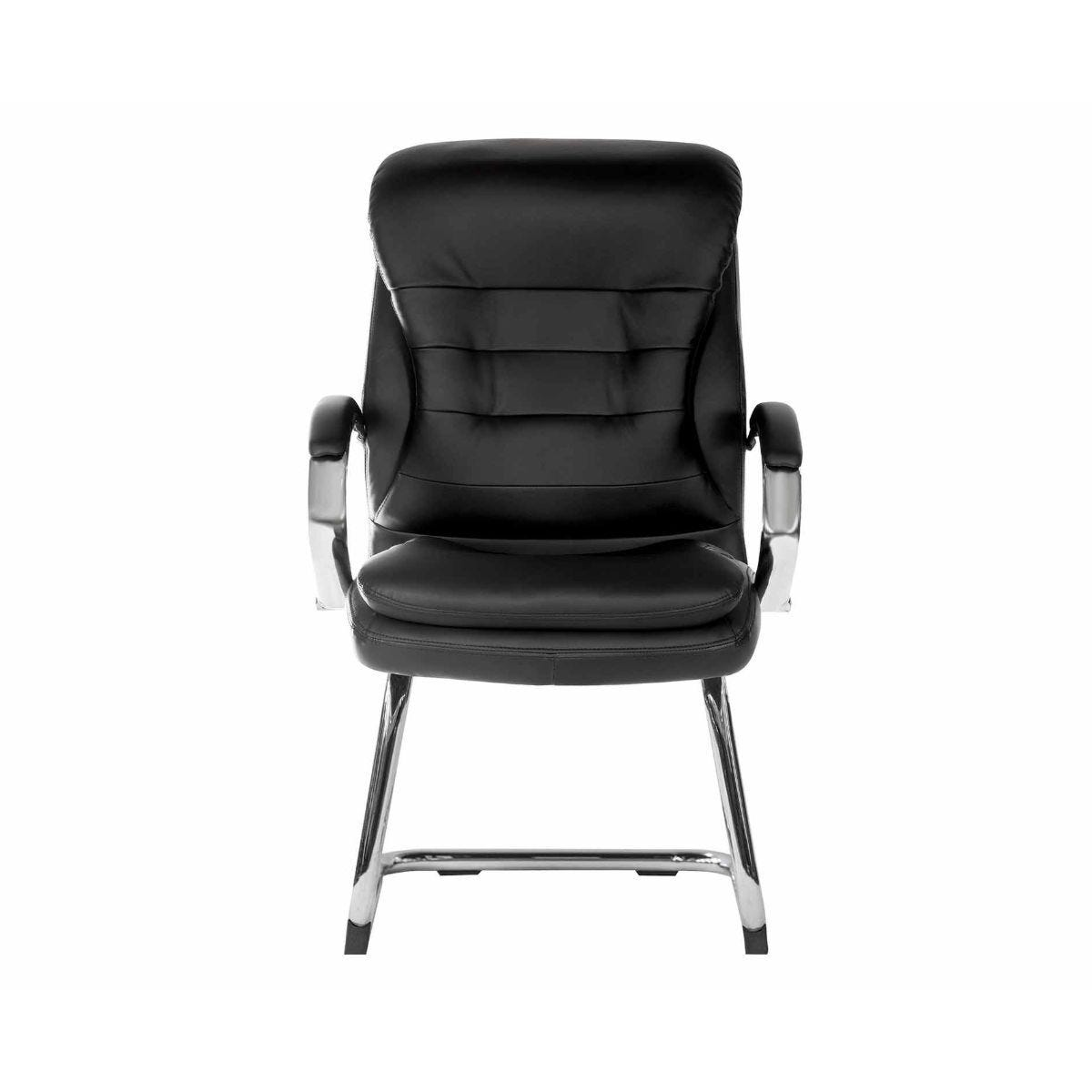 Teknik Goliath Light Visitor Chair