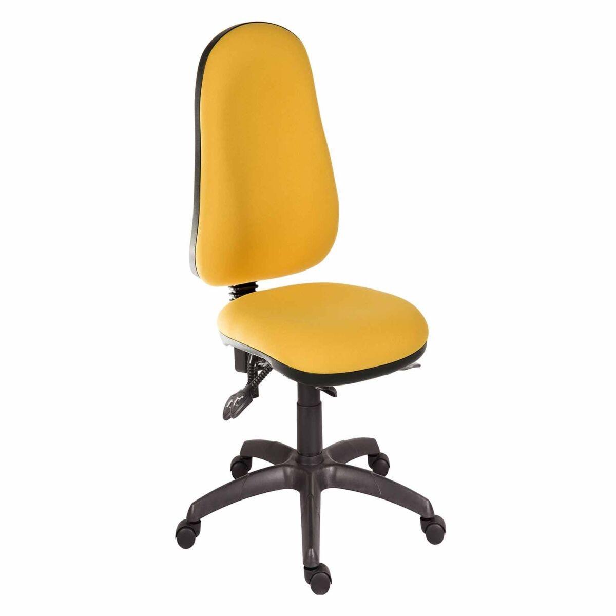 Teknik Ergo Comfort Spectrum Computer Chair