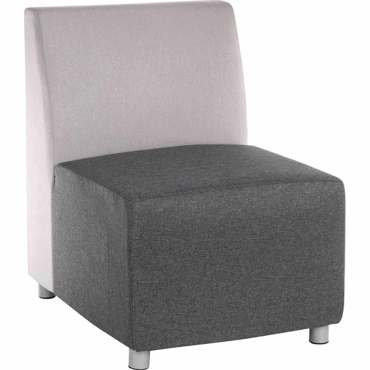 Teknik Office Cube Modular Reception Chair Base