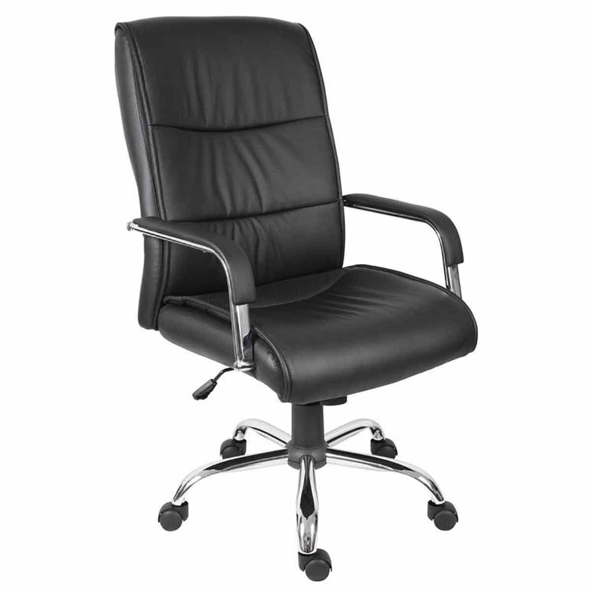 Teknik Office Kendal Executive Chair