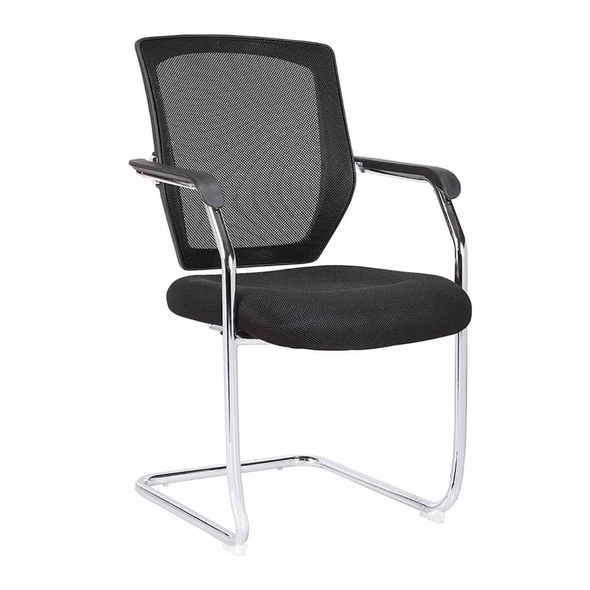 Nexus Mesh Back Visitor Chair