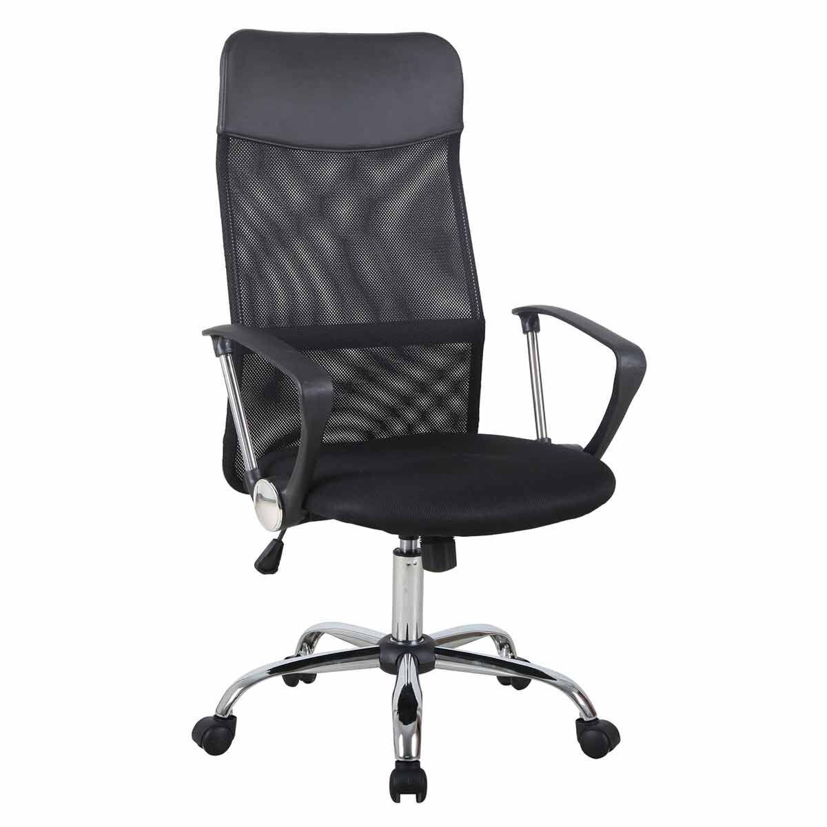 Vivienne Executive Mesh Office Chair