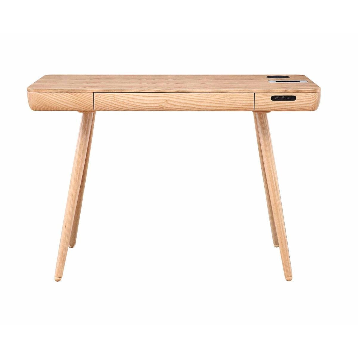 Jual San Francisco Smart Desk with Wireless Charging