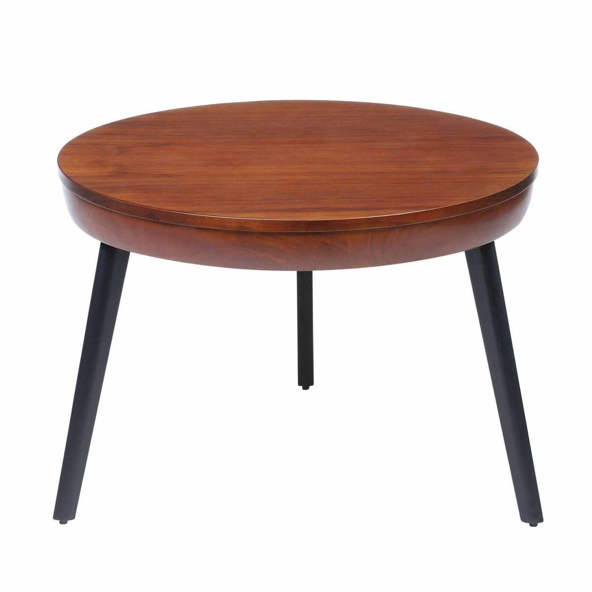 Jual San Francisco Round Coffee Table