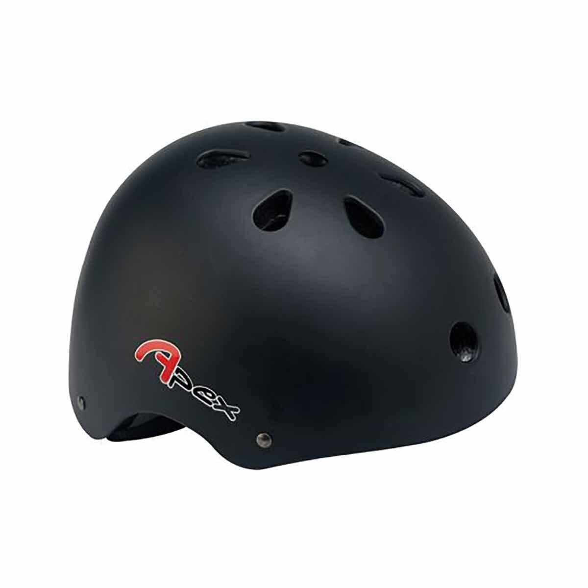 ETC BMX Skate Helmet 59-61 cm
