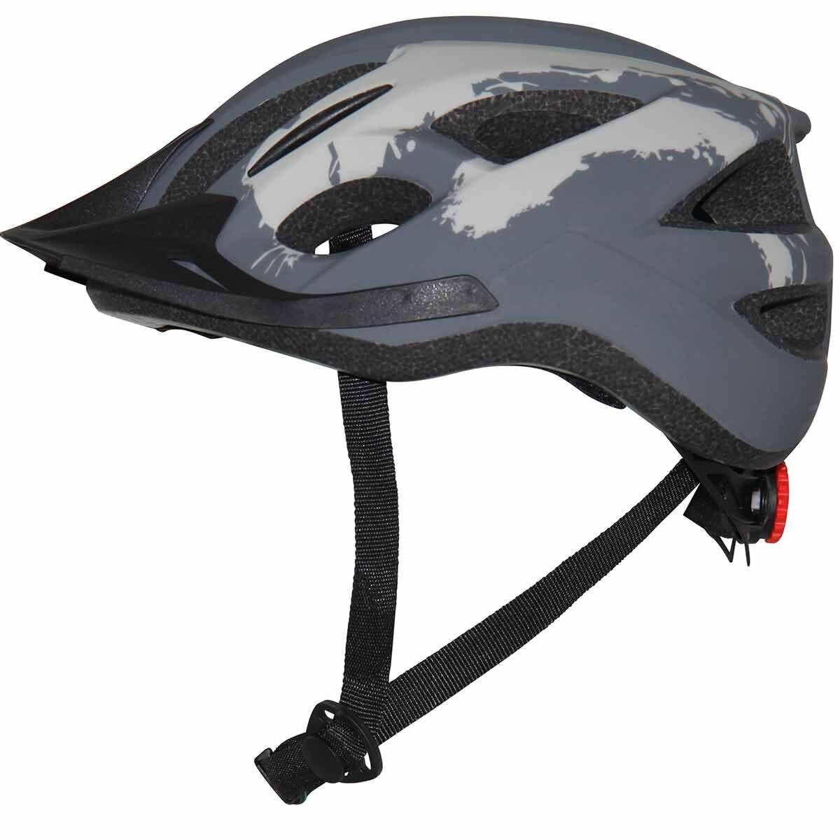 One23 Adult Bicycle Helmet 58-62cm