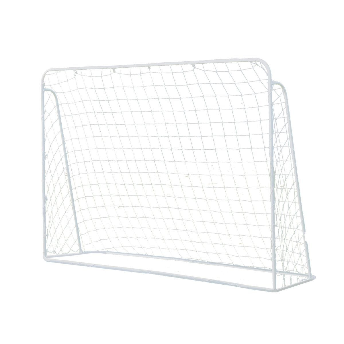 Charles Bentley 7ft x 5ft Football Goal Net
