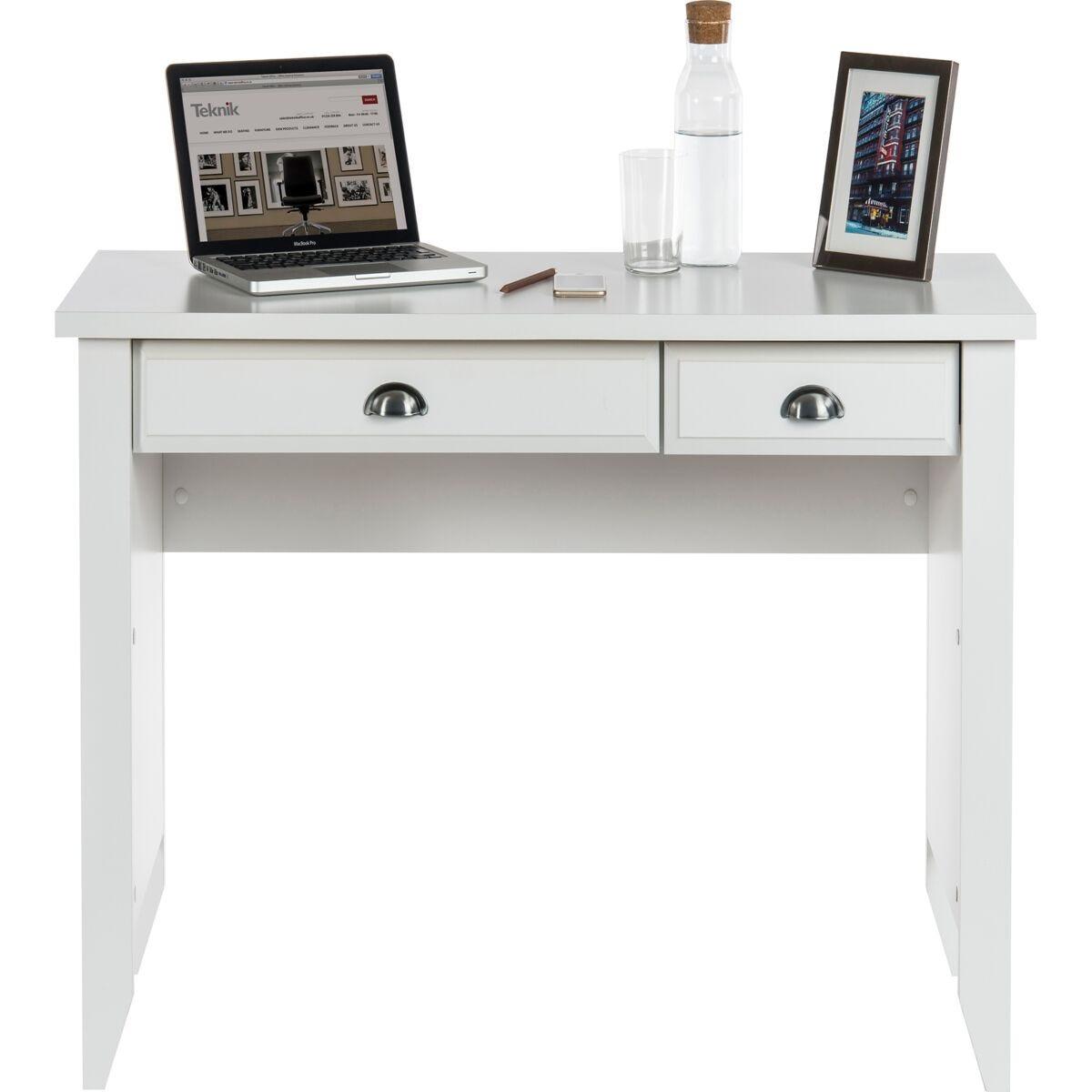 Teknik Office Modern Home Office Desk