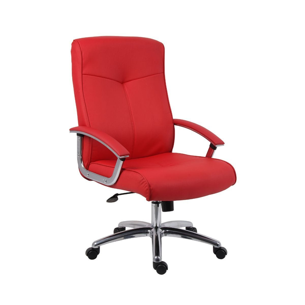Teknik Office Hoxton Executive Chair