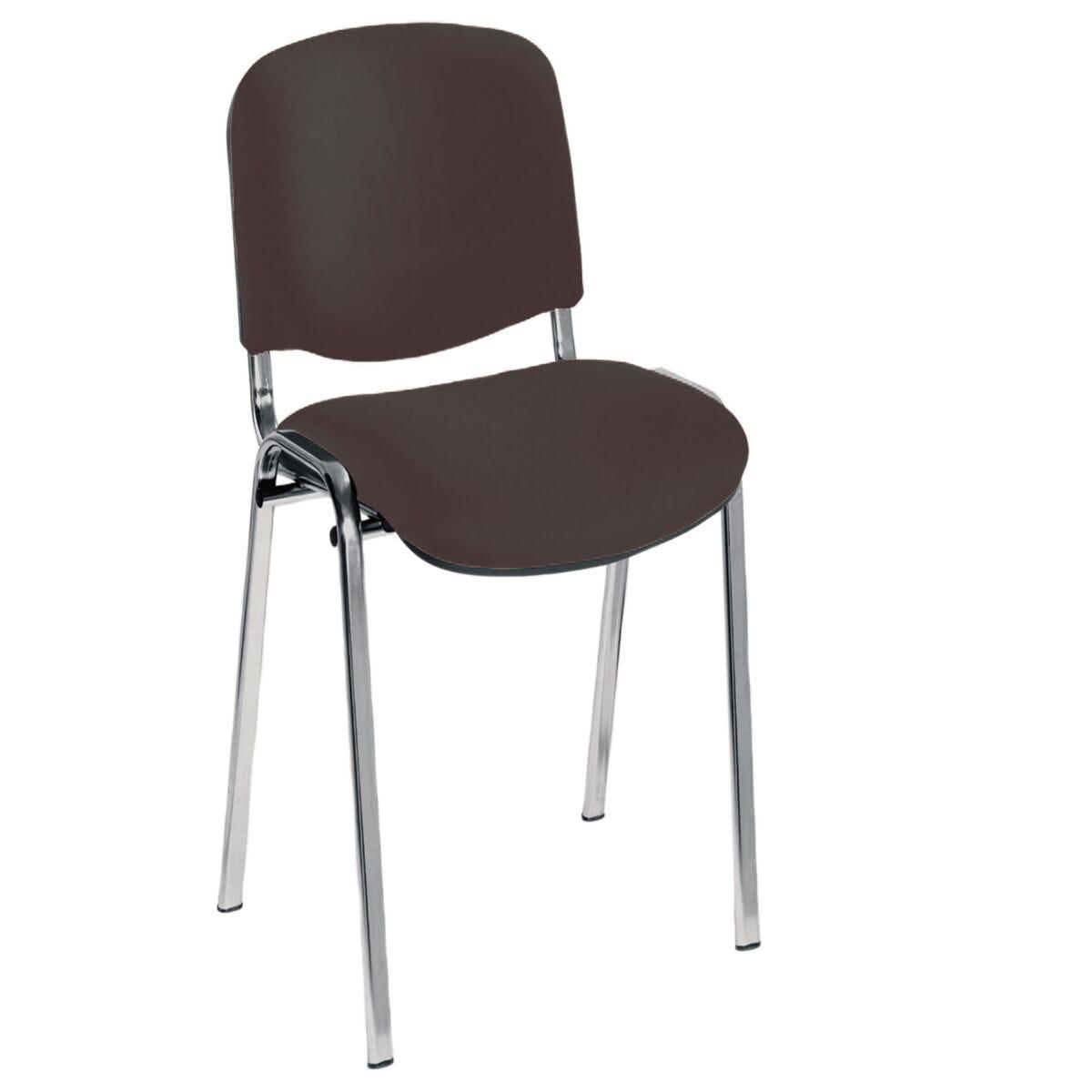 First Ultra Stacker Chair