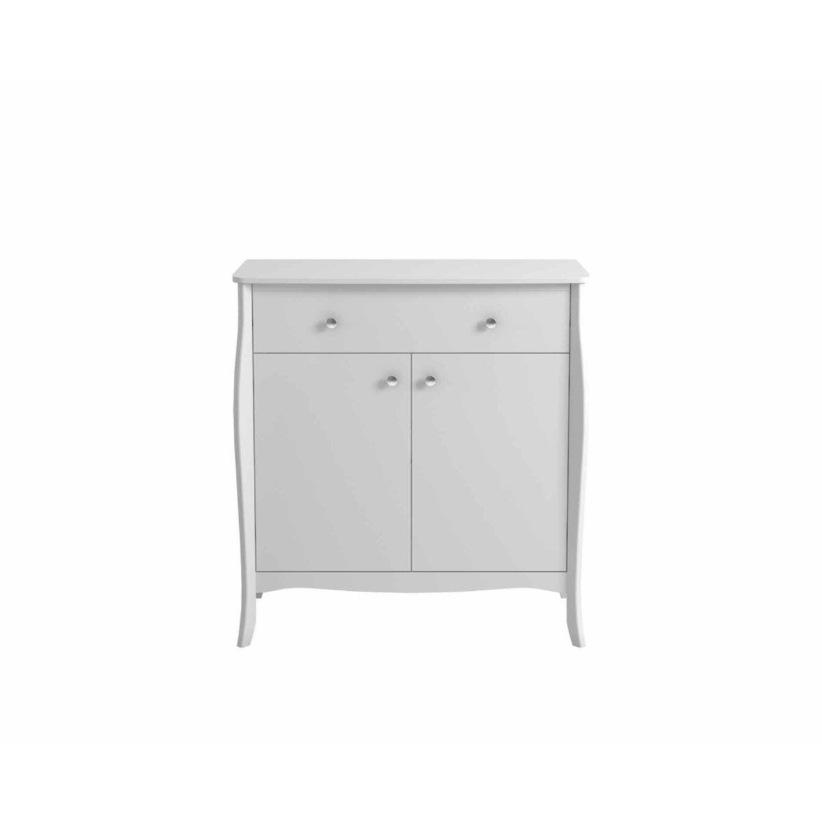Steens Baroque Sideboard Small