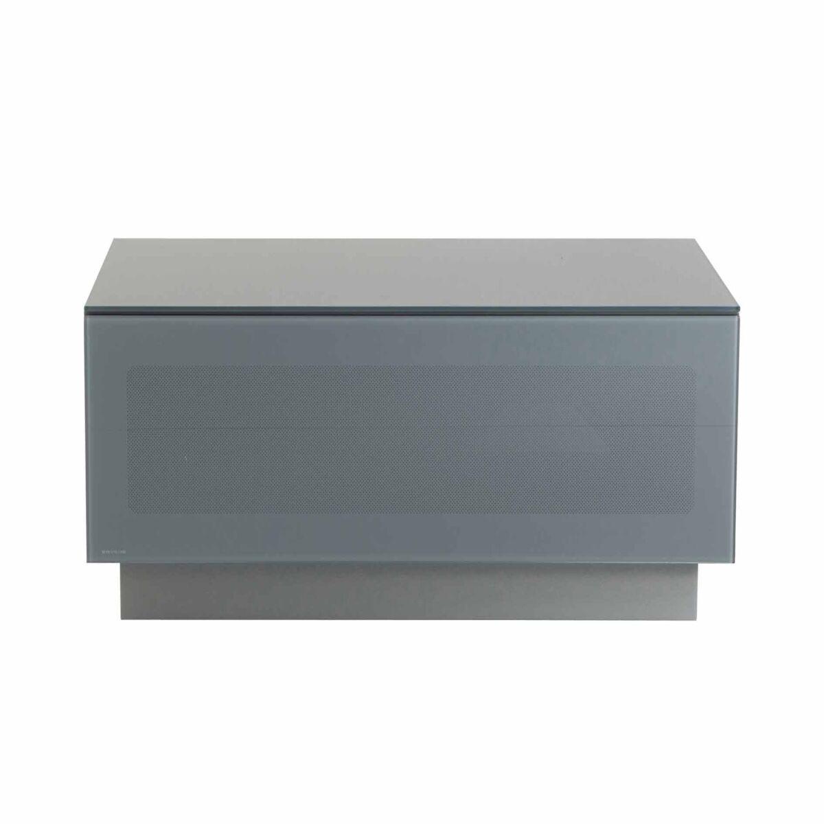 Alphason Element Modular 850 TV Cabinet