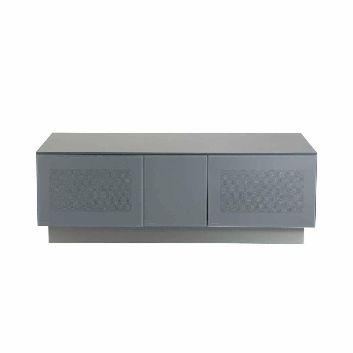 Alphason Element Modular 1250 TV Cabinet