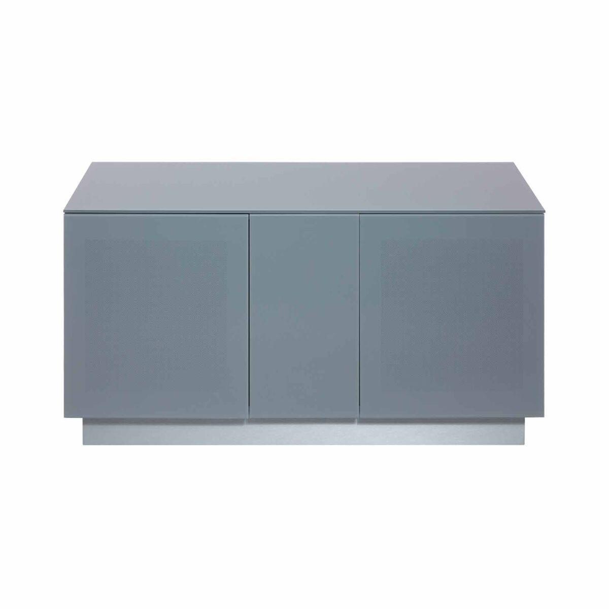 Alphason Element Modular XL 1250 TV Cabinet