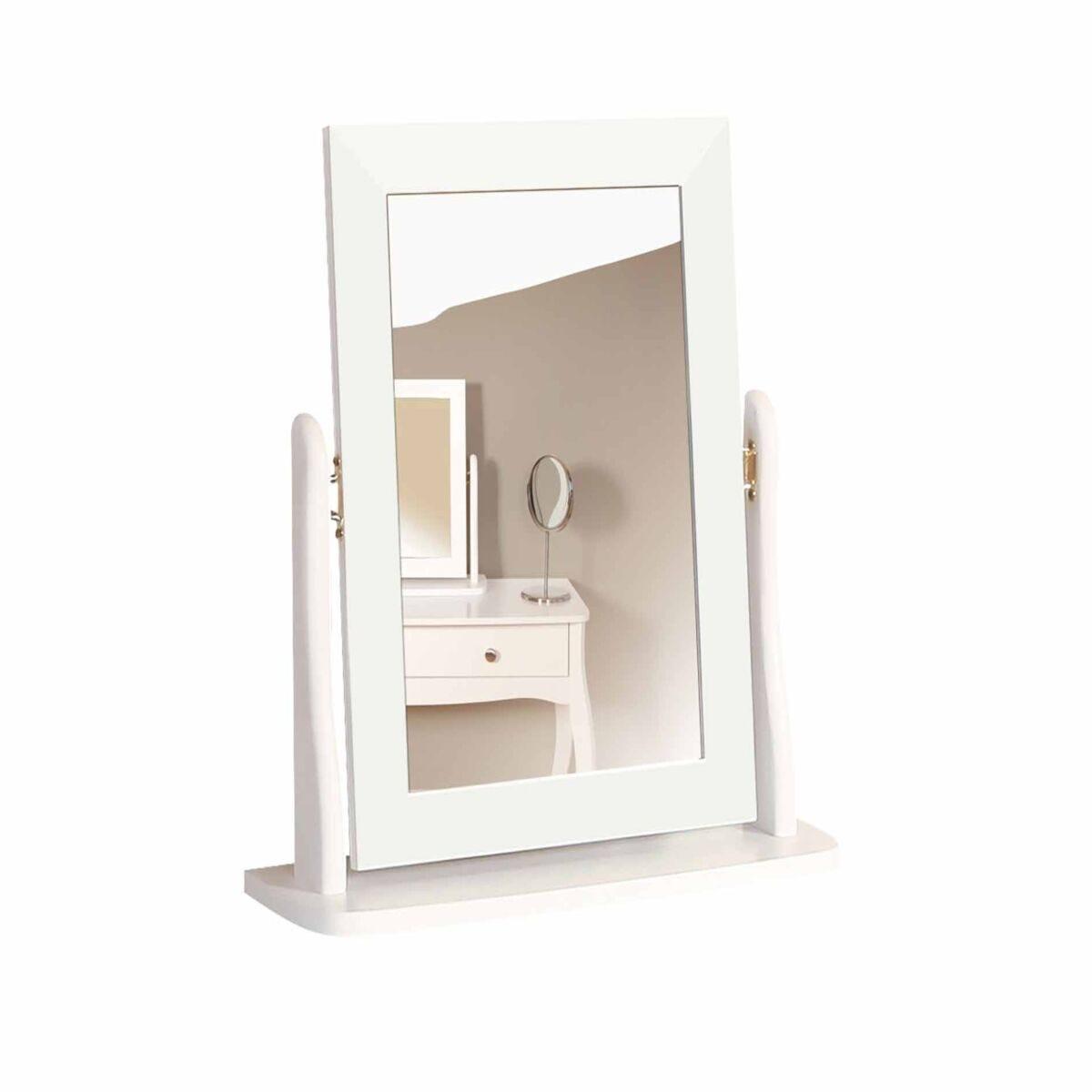 Steens Baroque Adjustable Dresser Mirror