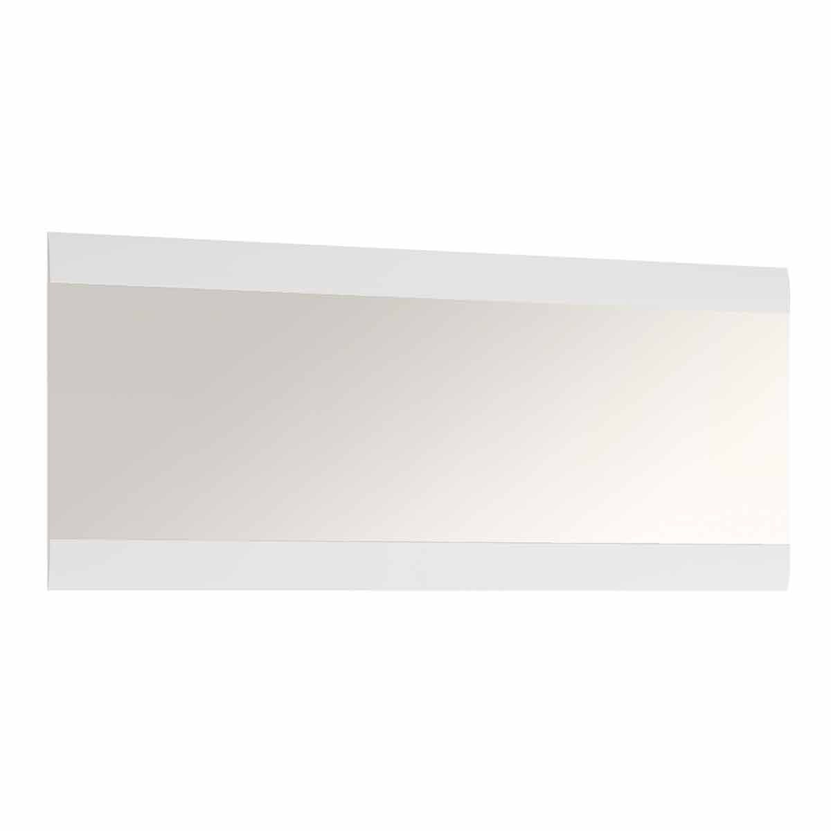 Chelsea Wall Mirror 164cm