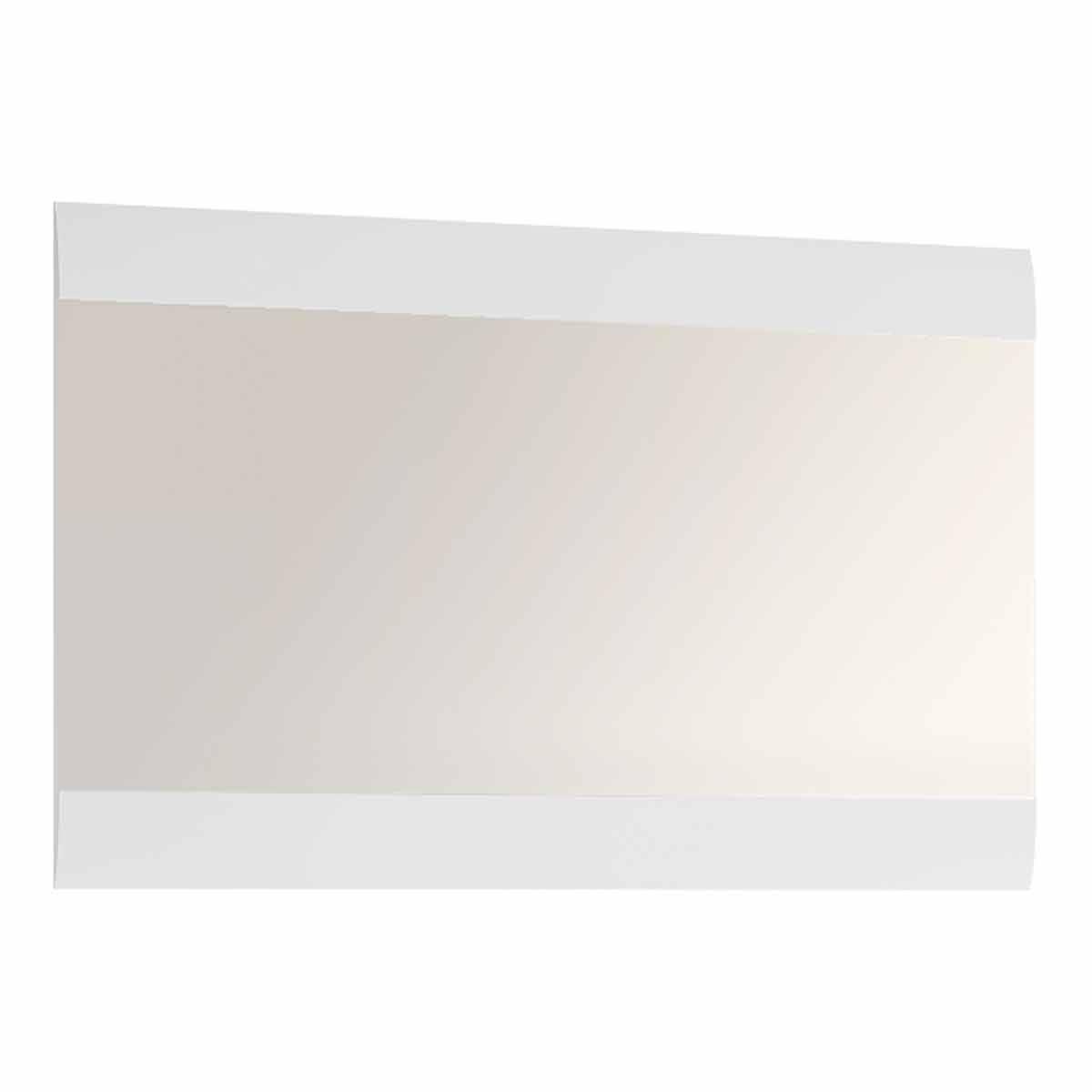 Chelsea Wall Mirror 109.5cm