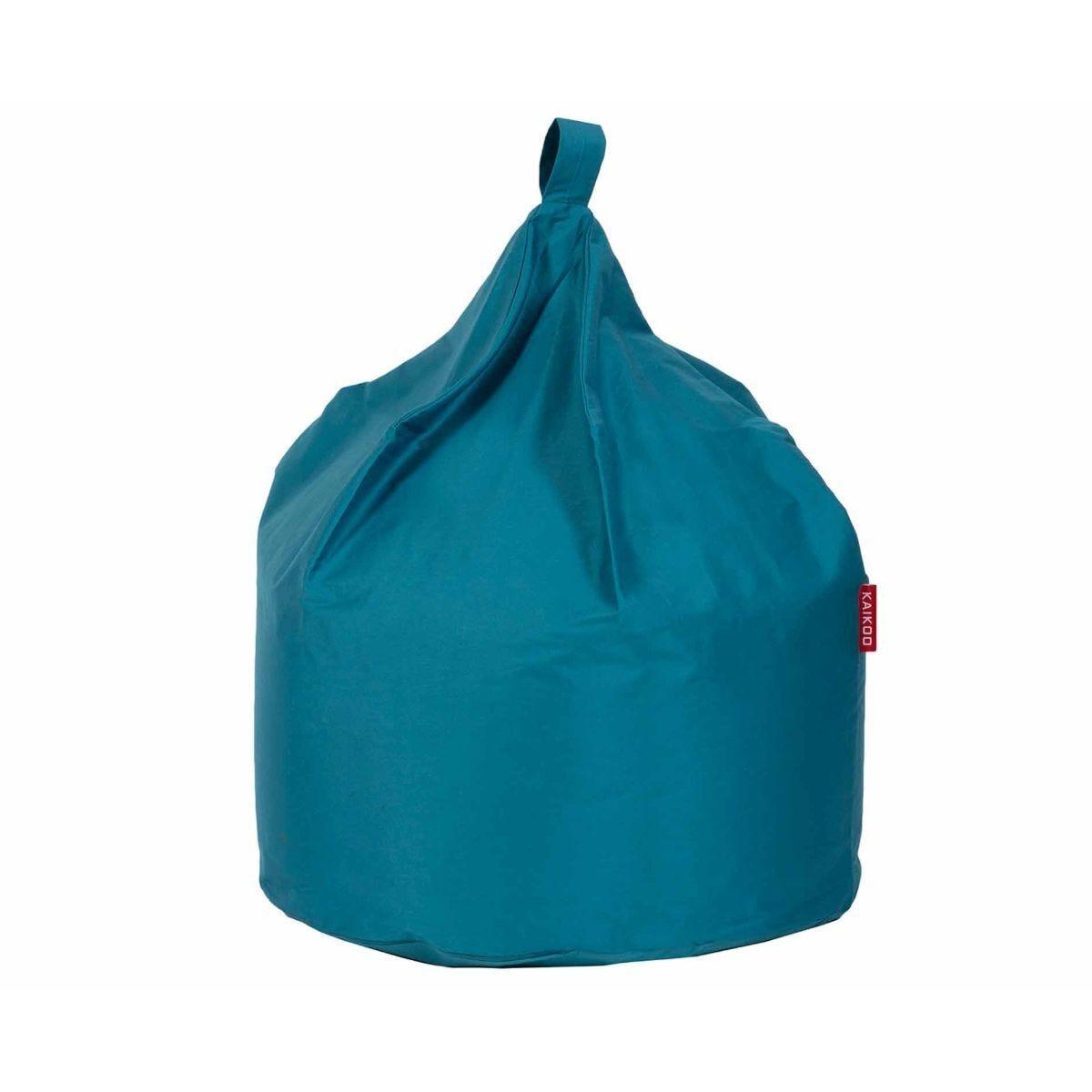 Kaikoo Large Beanbag Teal
