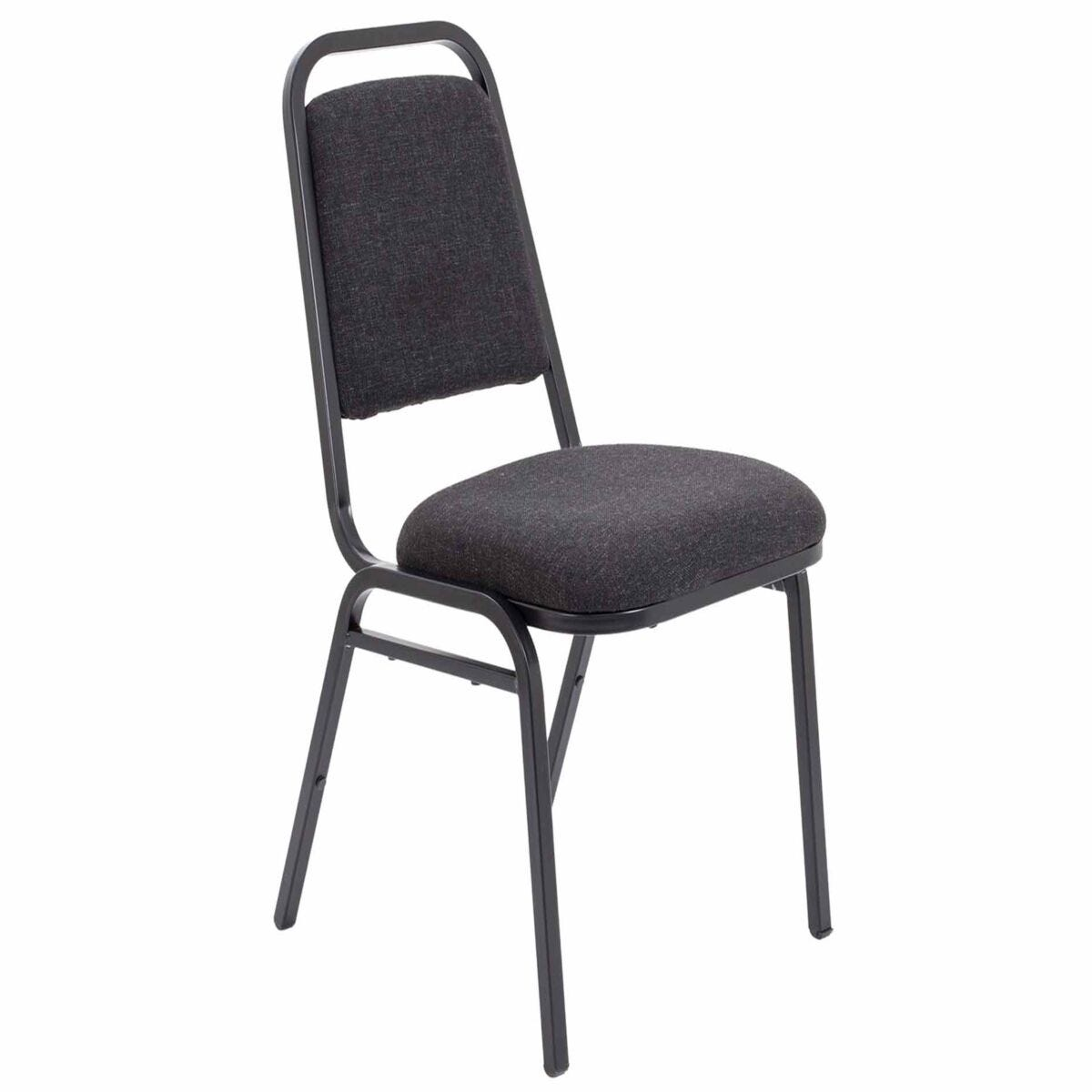 TC Office Padded Banqueting Chair