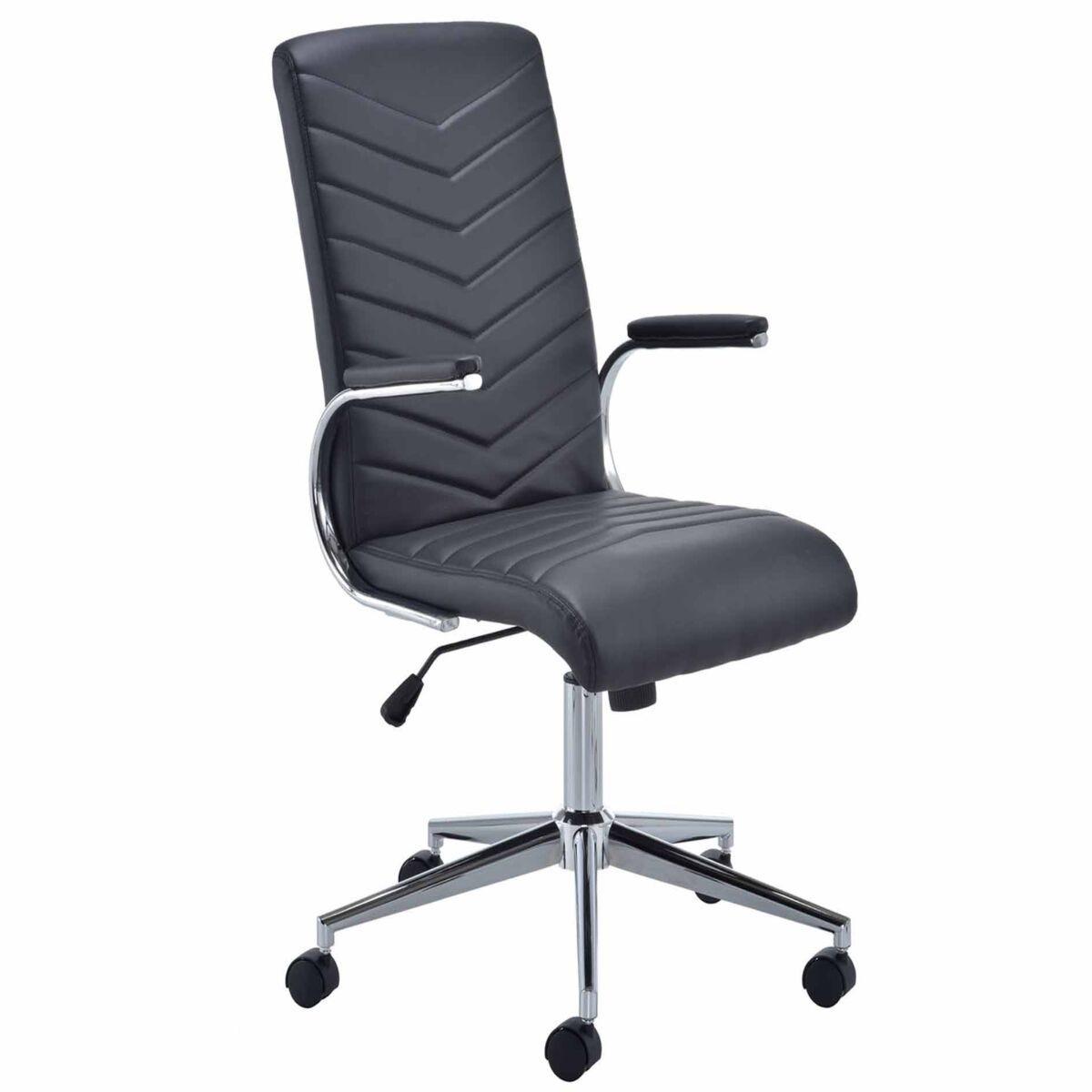 TC Office Baresi Designer Executive Chair