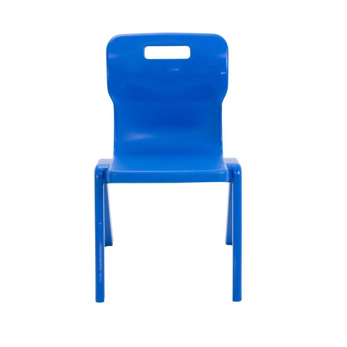 TC Office Titan One Piece Chair Size 5