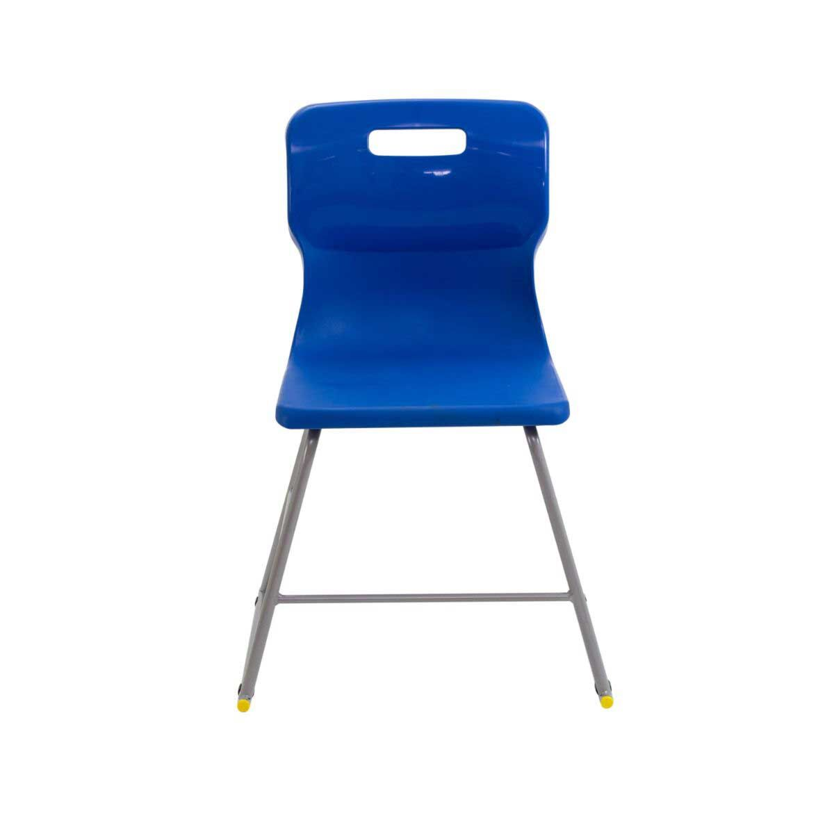 TC Office Titan High Chair Size 3