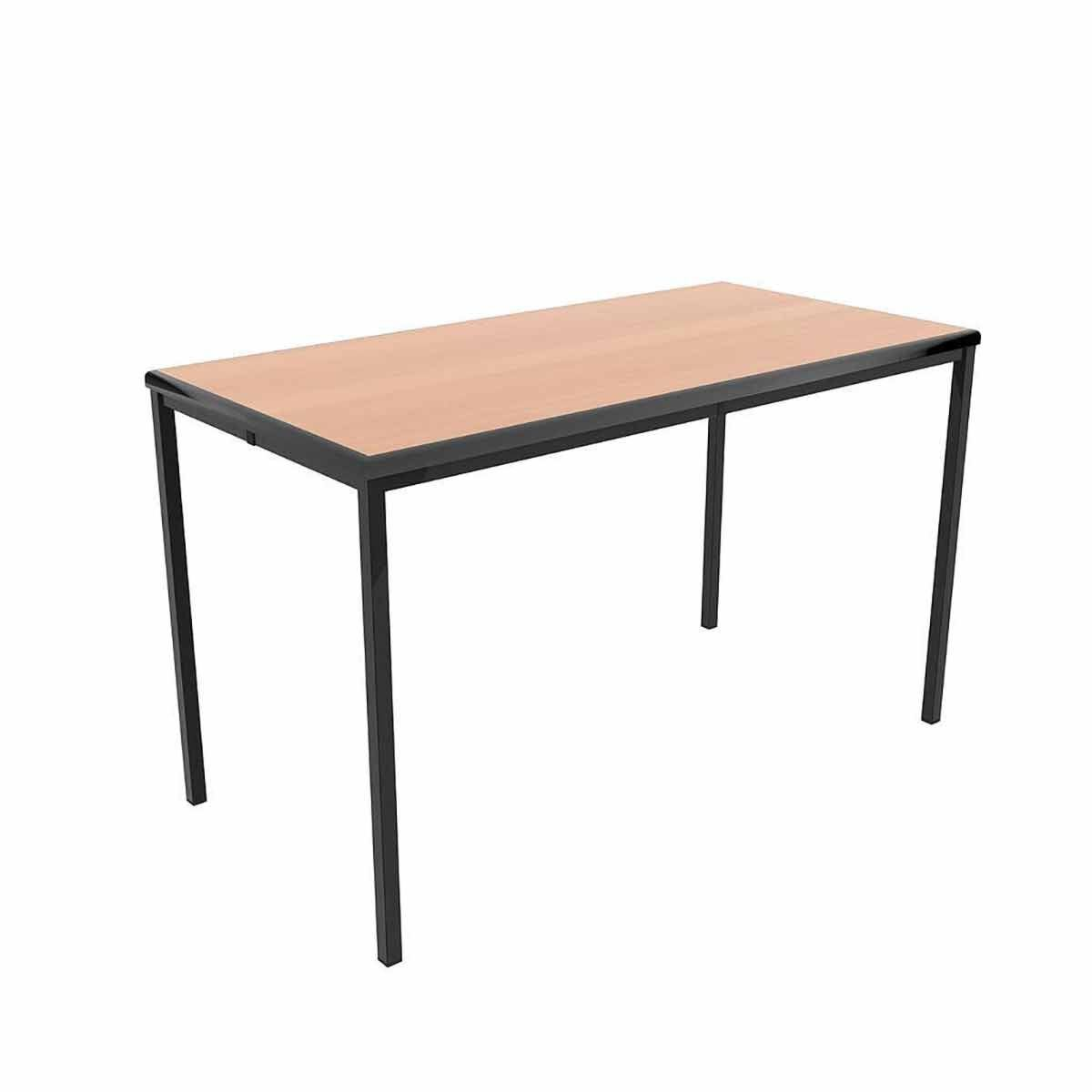 TC Office Titan Table 1200x760