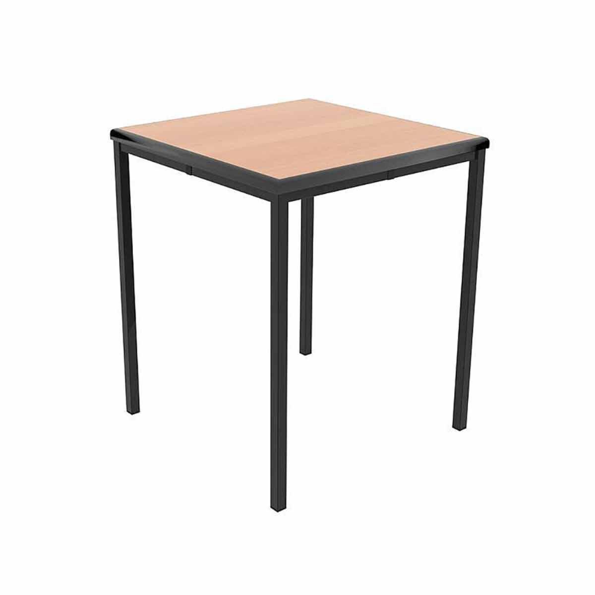 TC Office Titan Table 600x710