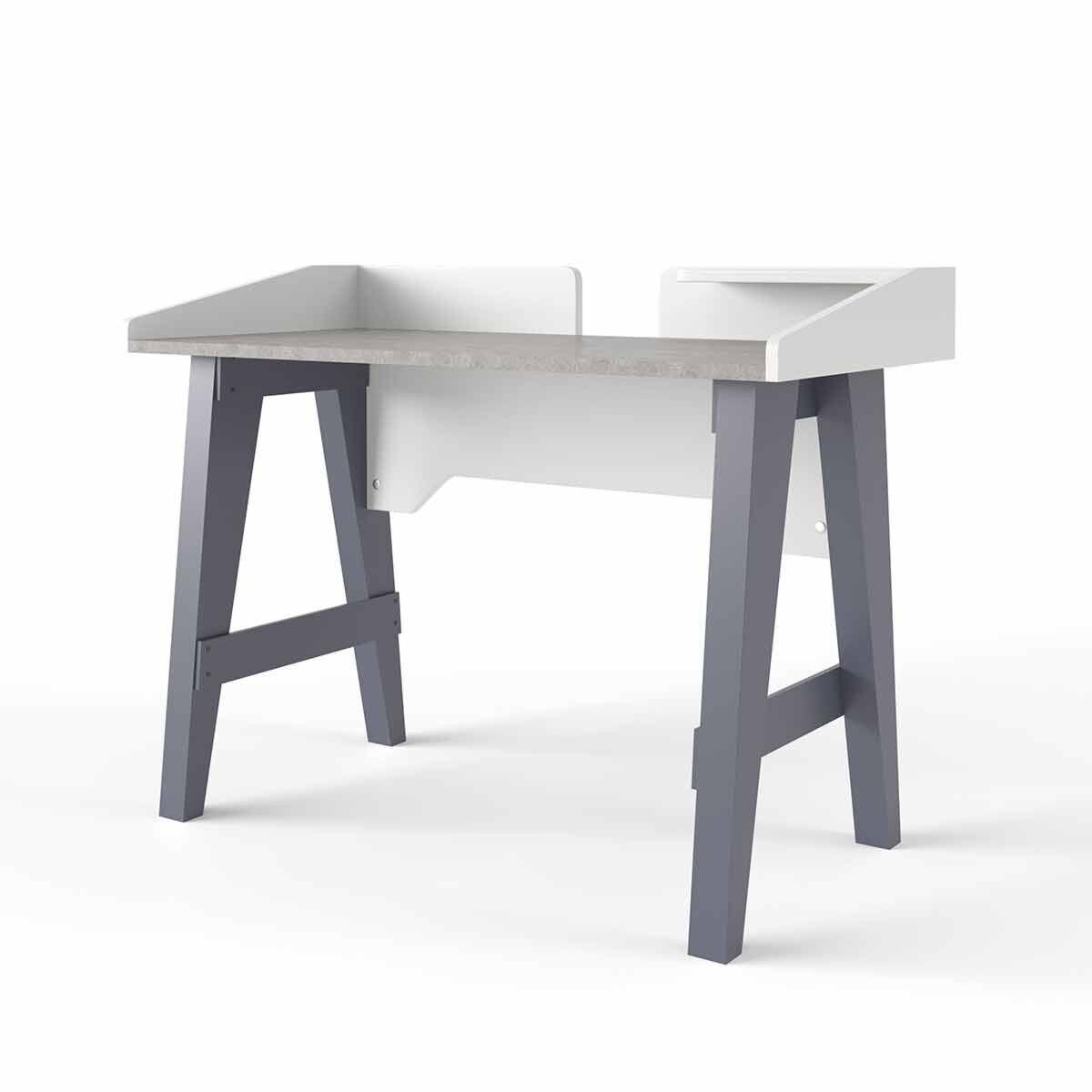 Alphason Truro Home Office Desk