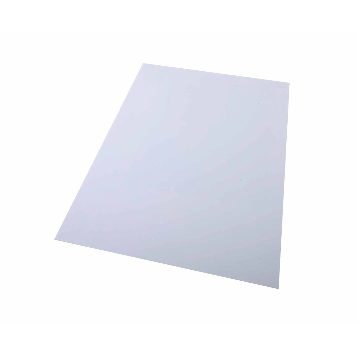 Cathedral Foam Board 5mm A2 Pack of 20