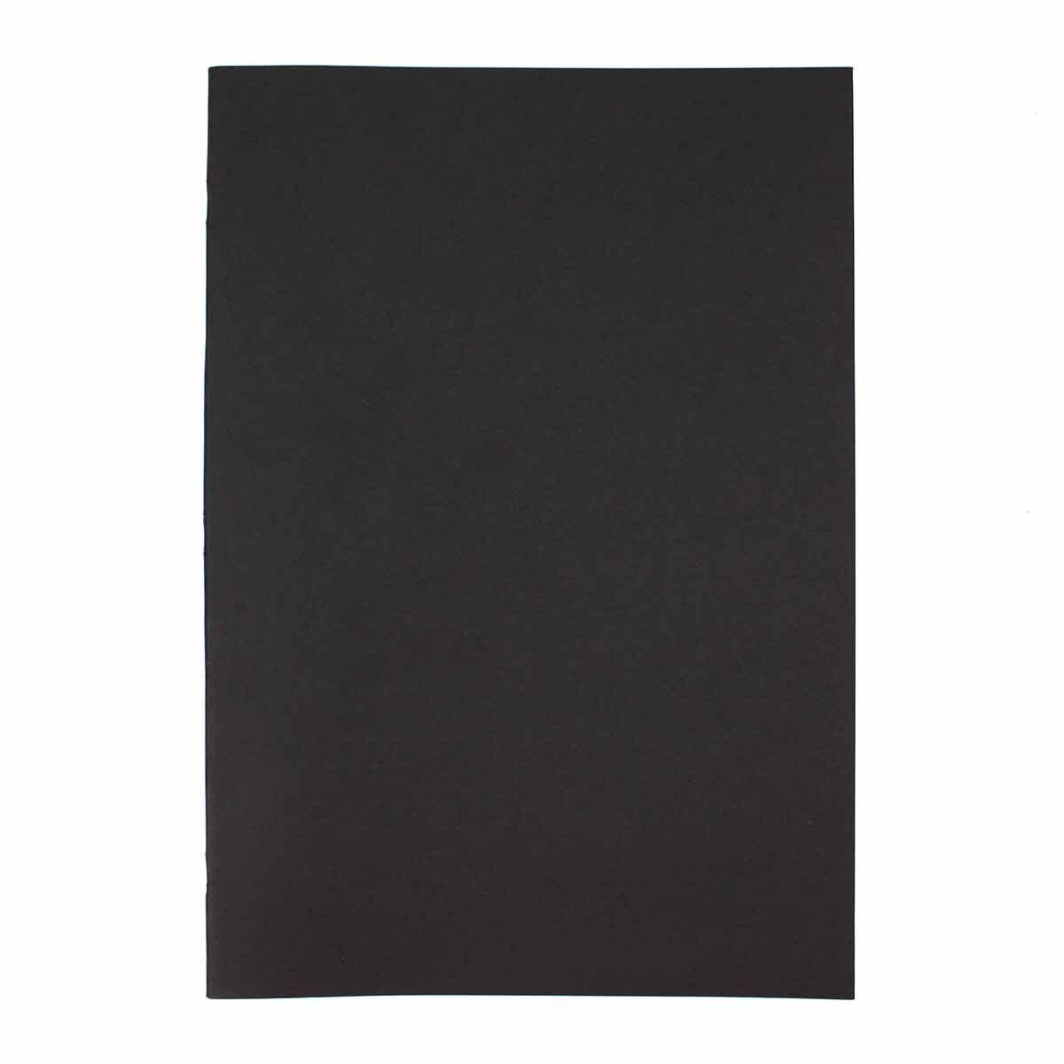 Starter Field A4 Sketchbook