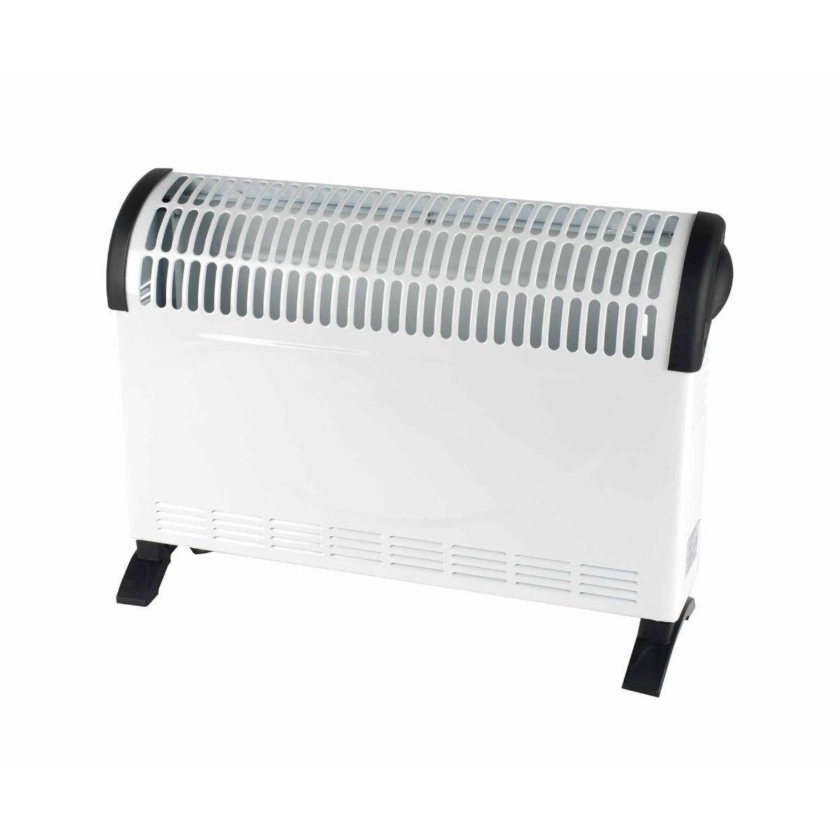 Beldray 2000W Portable Electric Convector Heater