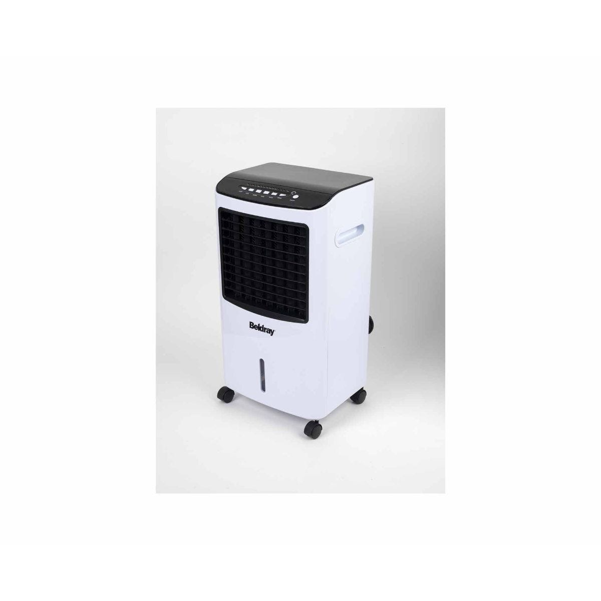 Beldray 4 in 1 Air Cooler with Remote