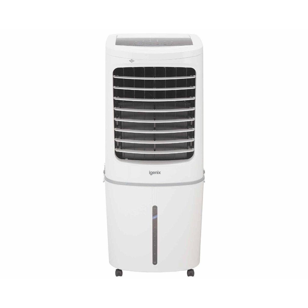 Igenix 50 Litre Air Cooler
