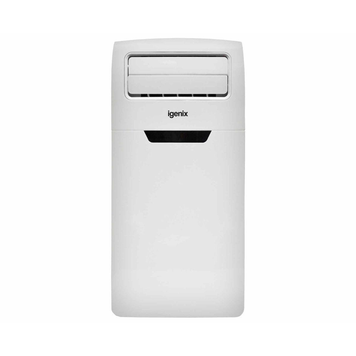 Igenix 11500BTU 4 in 1 Portable Air Conditioner