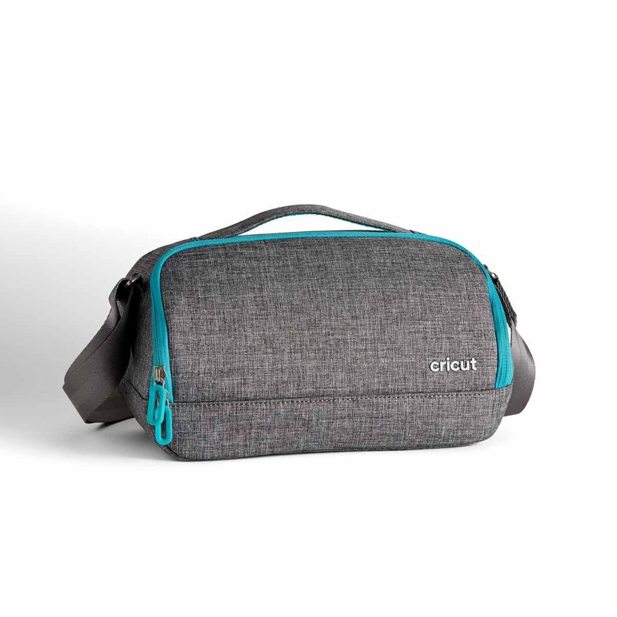 Cricut Joy Carry Case