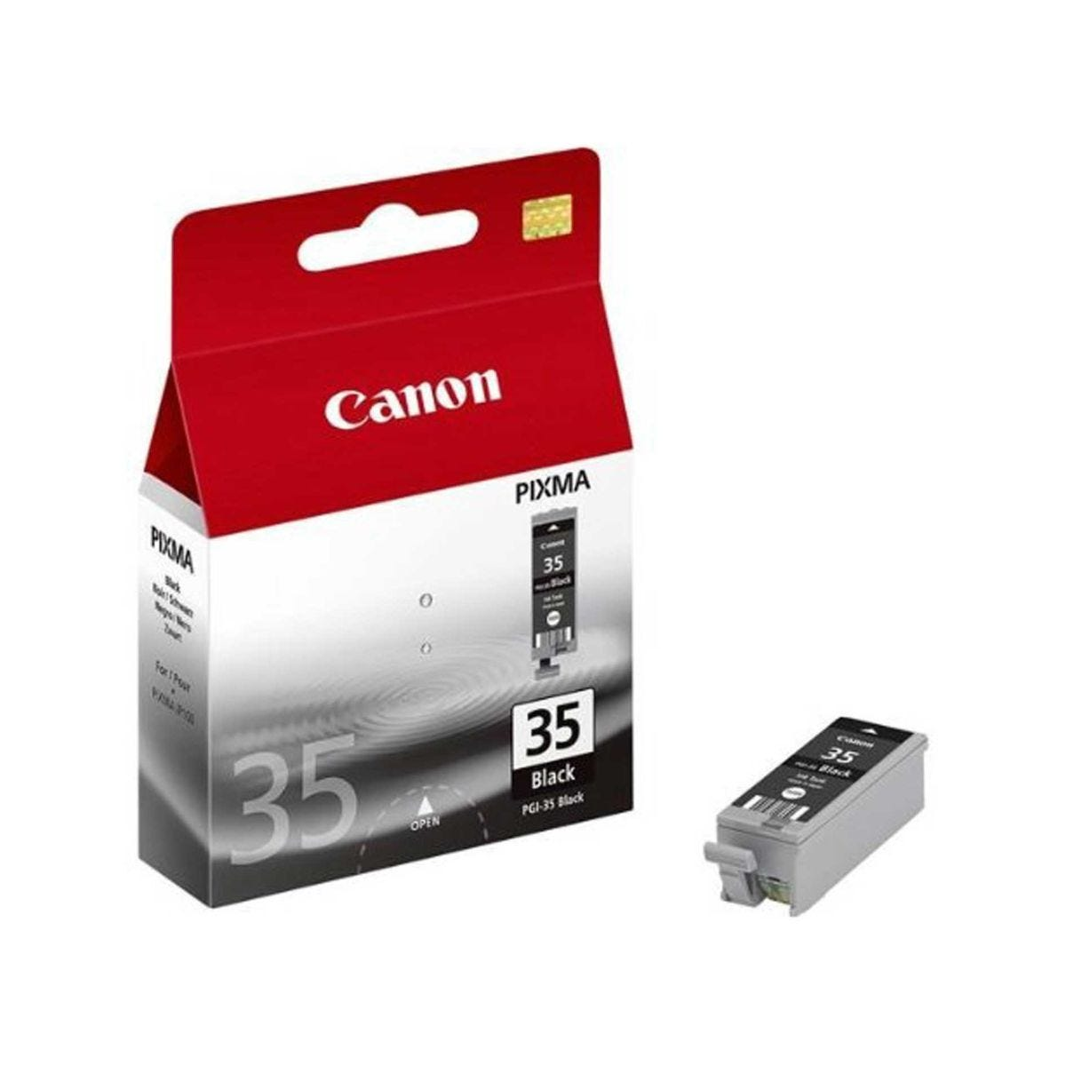 Canon PGI 35 Ink Cartridge 9.5ml