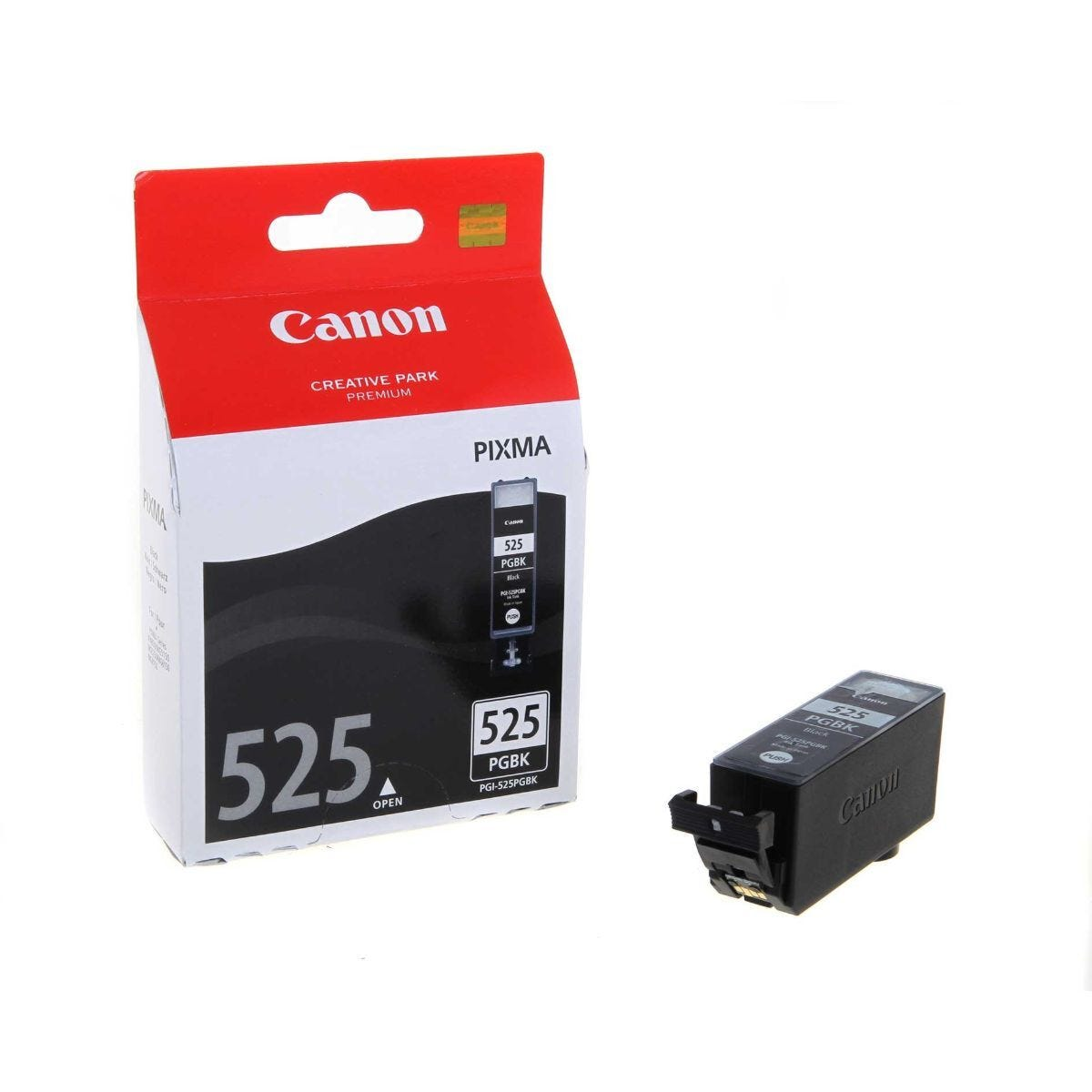 Canon PGI-525 Ink Cartridge