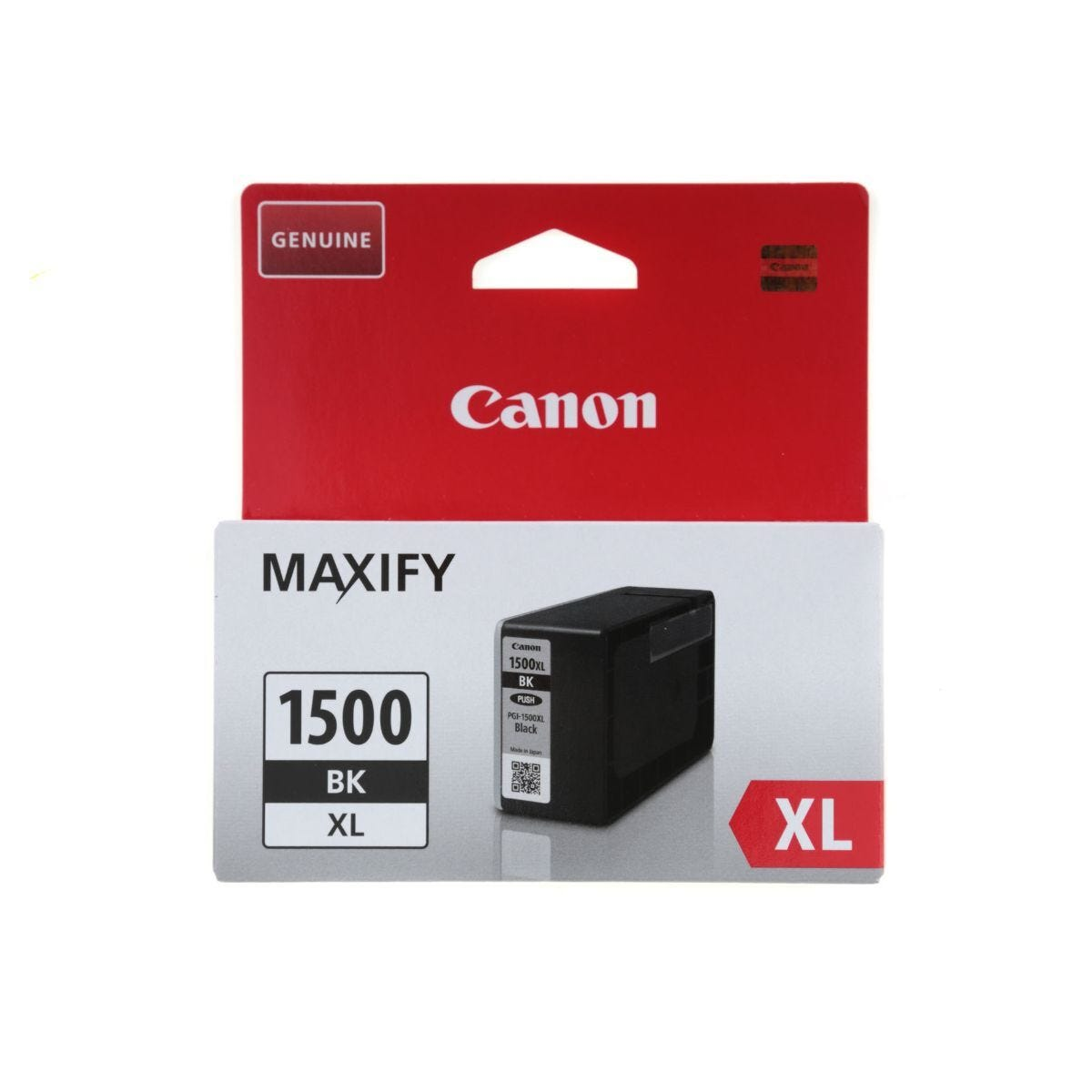 Canon PGI-1500 XL Ink