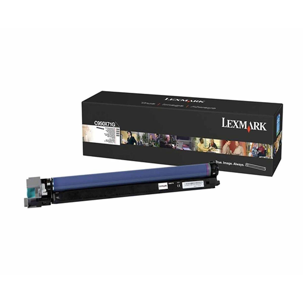 Lexmark C950X71G Photoconductor