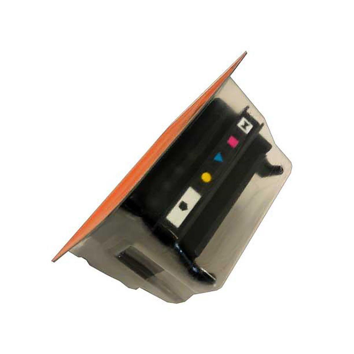 HP 564 Printhead Unit