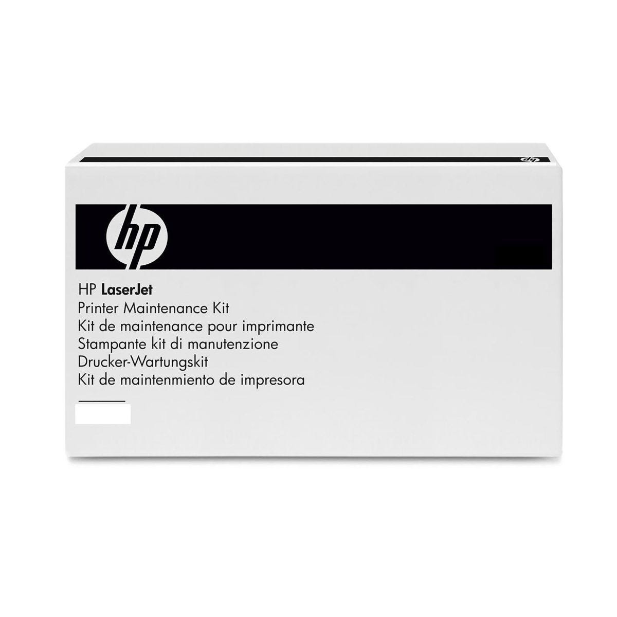 HP LJ9000 9050 Maintenance Kit