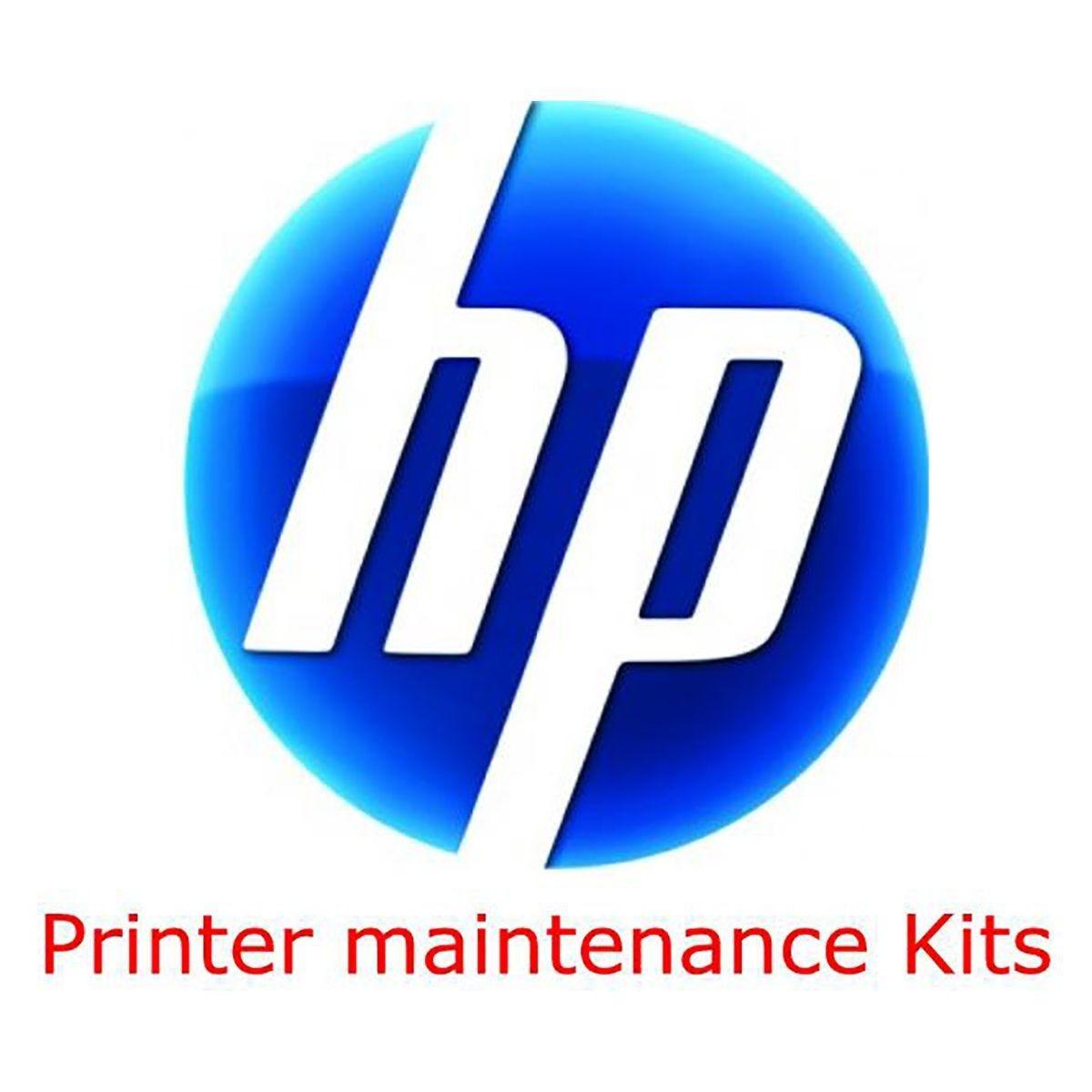 HP M4555 Maintenance Kit
