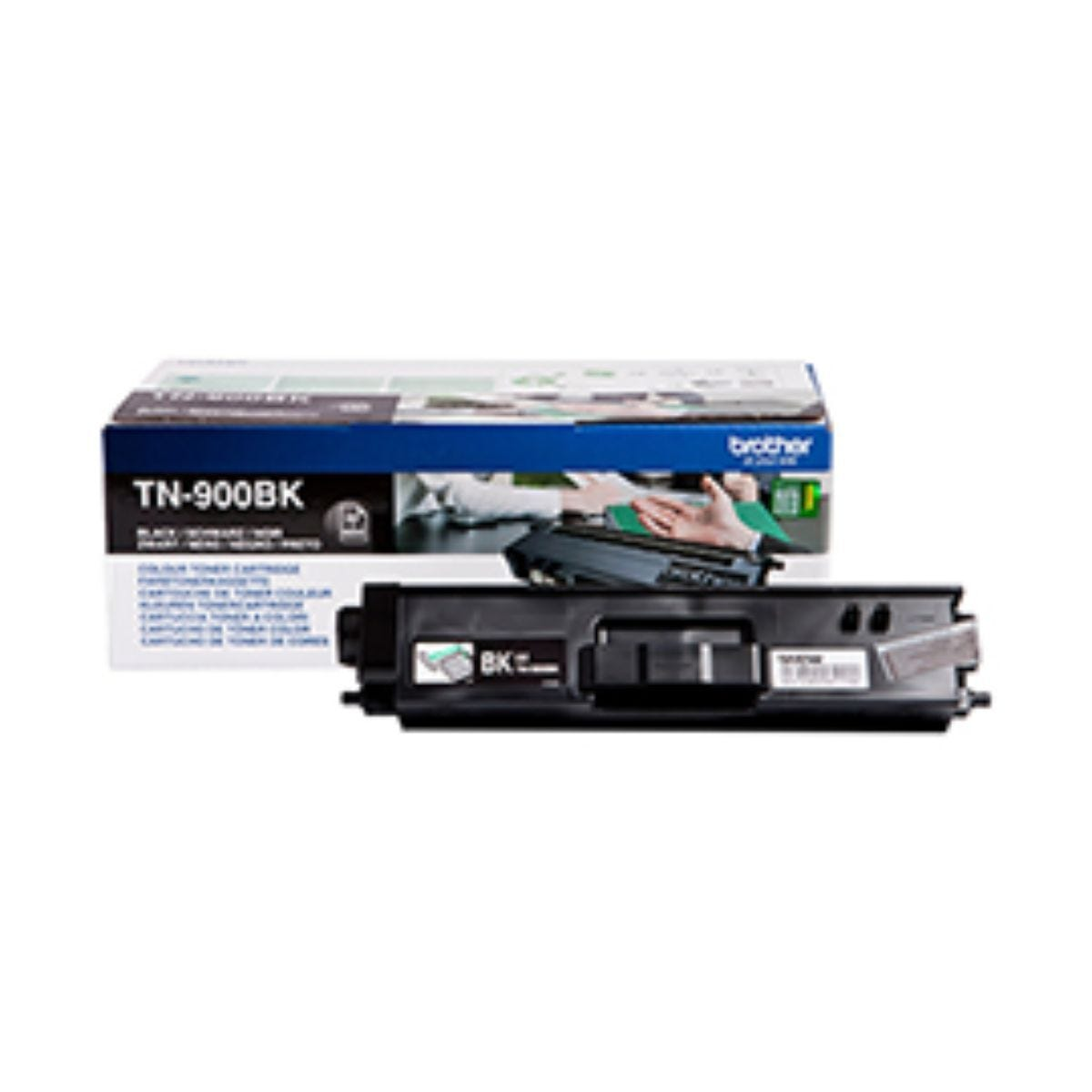 Brother TN900 Toner Cartridge