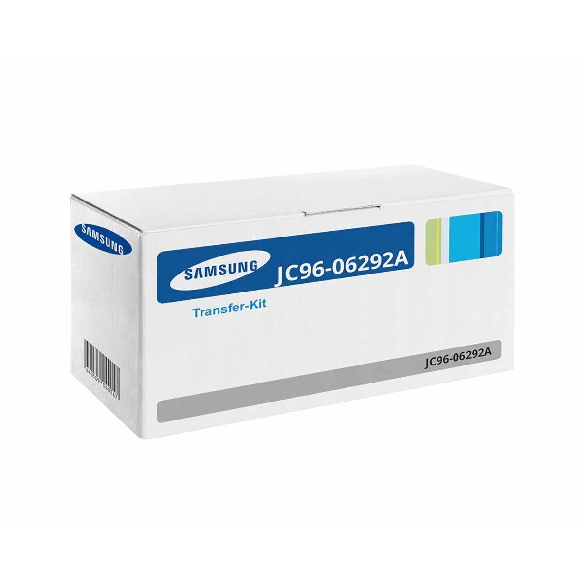 Samsung CLX3305 Transfer Belt