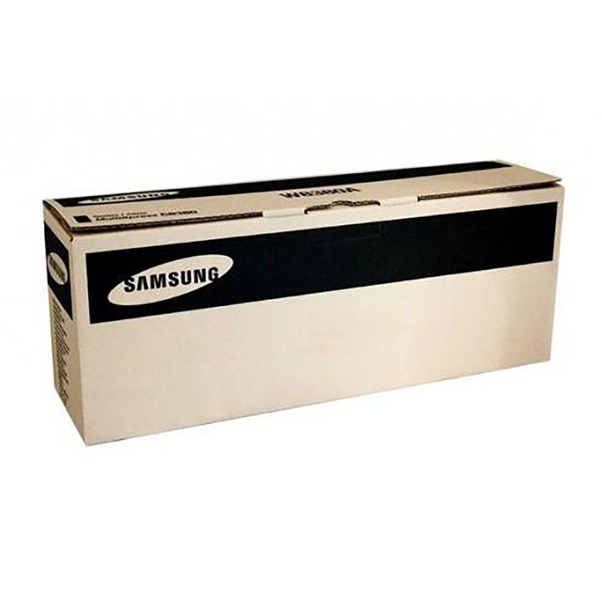 Samsung SLC430 C430W Black Original Toner Cartridge