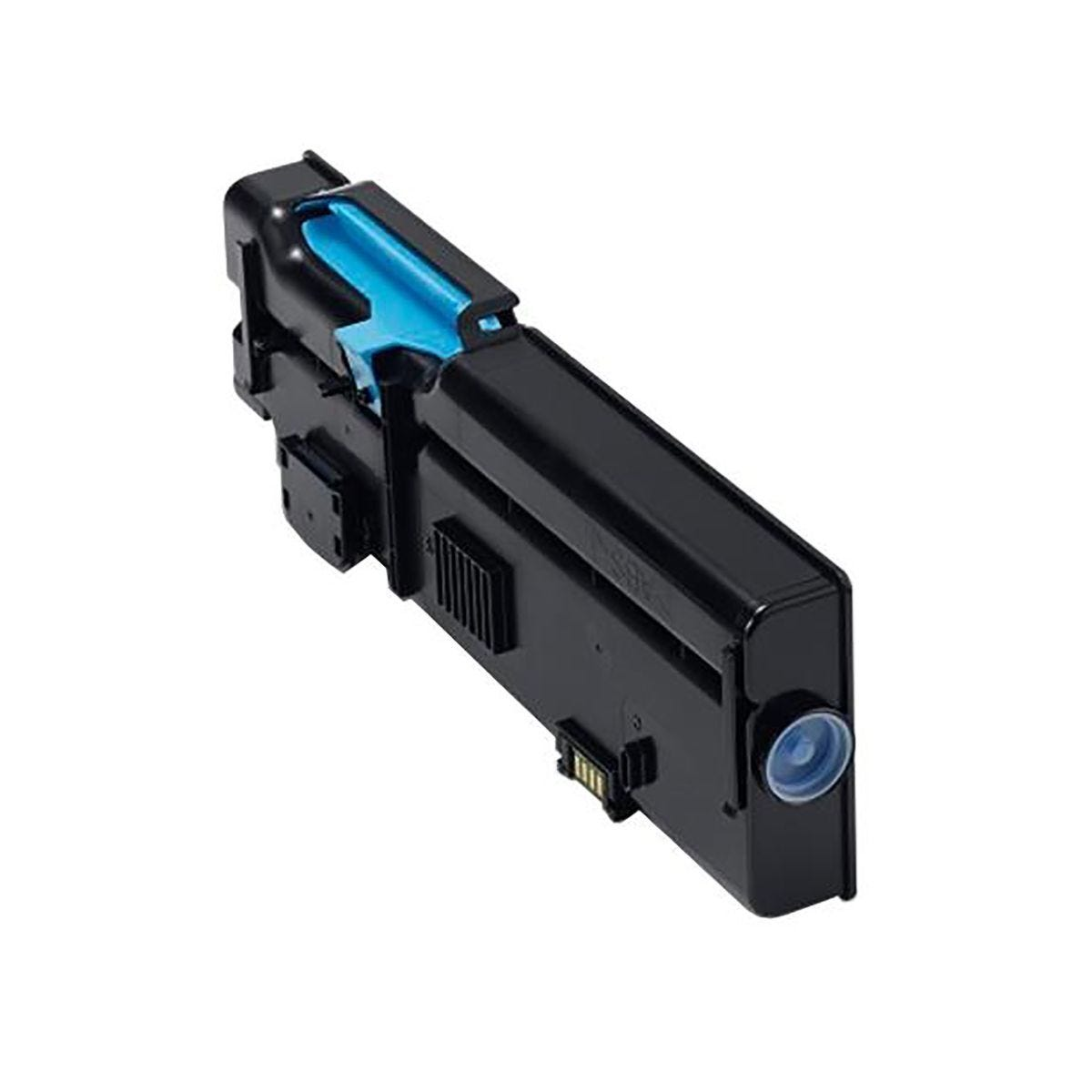 Dell C2660dn Cyan Toner
