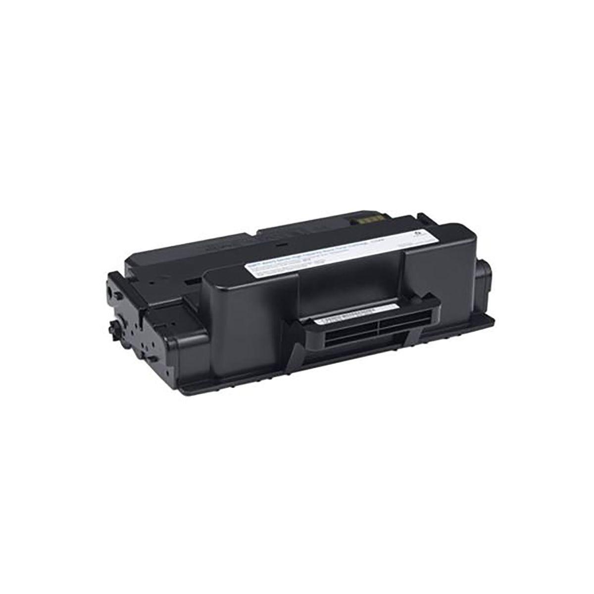 Dell B2375dfw Black Toner Standard