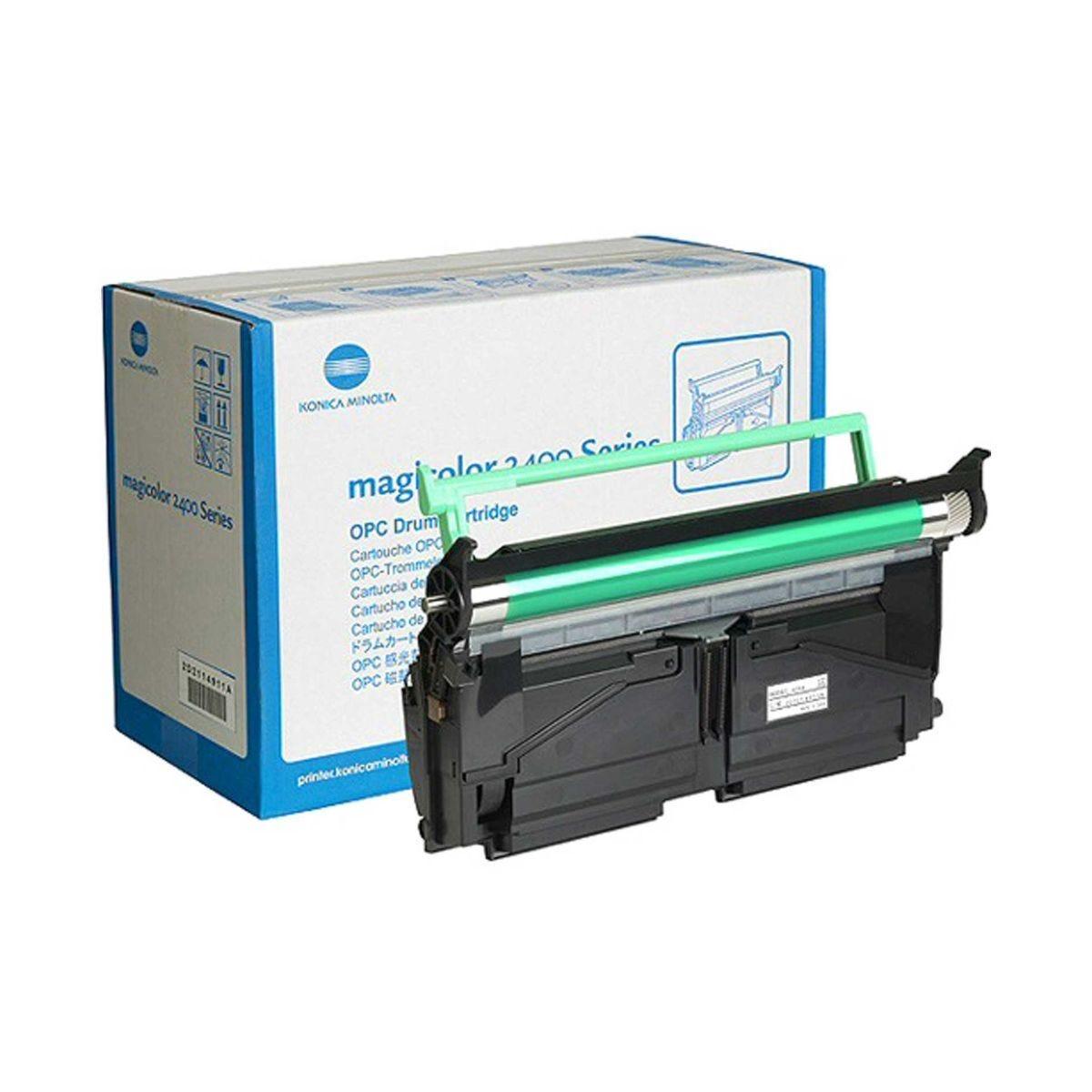 Konica Minolta 4059211 OPC Drum Cartridge