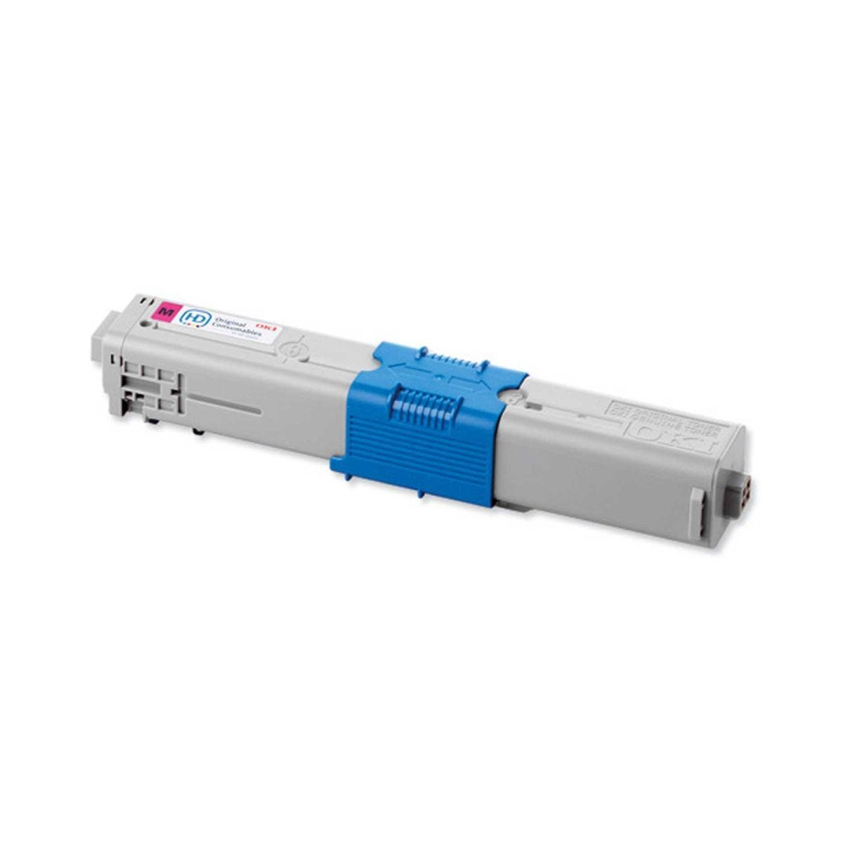 Oki C561 High Capacity Printer Ink Toner Cartridge